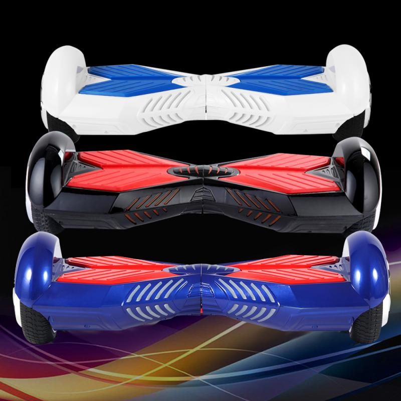 http://gyromoll.ru/images/upload/2015-new-design-smart-drfting-board-skywalker-2-Wheels-Motorcycle-Balanced-skate-Electric-skateboard-Electric-Scooter.jpg