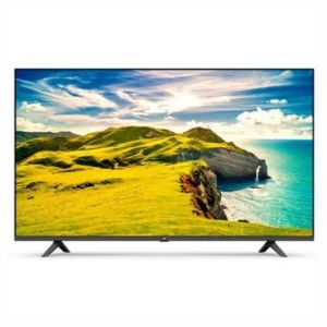 "Телевизор Xiaomi Mi TV Full Screen 55"" E55C"