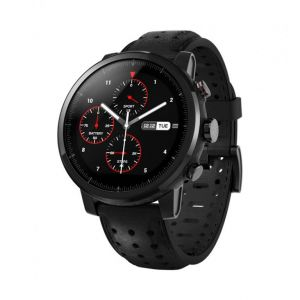 Xiaomi Huami Amazfit Stratos Pace Smart Sport Watch 2