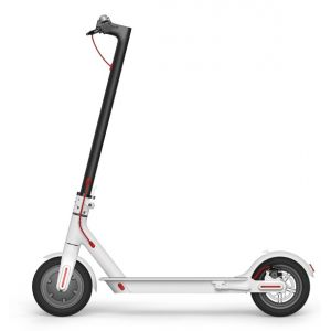 Xiaomi MiJia Smart Electric Scooter M365 ЕВРОПА