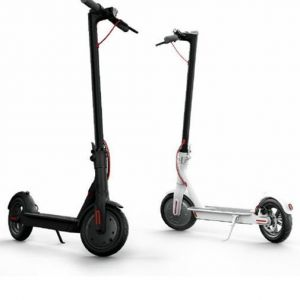 Electric scooter m 365