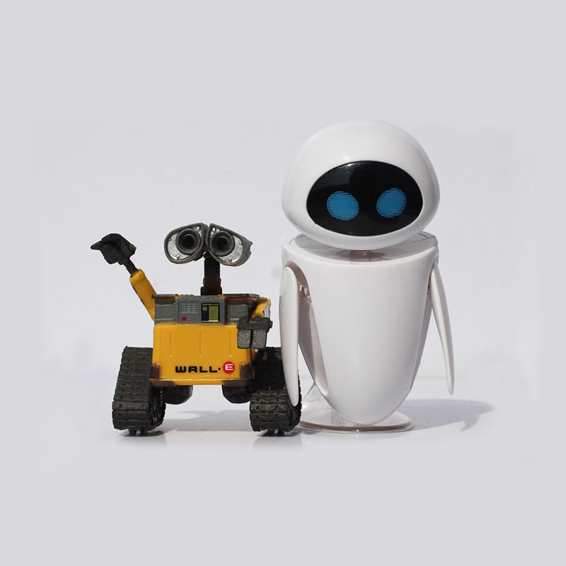 https://gyromoll.ru/images/upload/Optional-Wall-E-Robot-EVE-PVC-Action-Figure-Wall-E-Collection-Model-Toys-Dolls.jpg