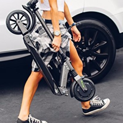 https://gyromoll.ru/images/upload/UScooters-E-TWOW-Electric-Booster-Plus-Scooter-Review-1.jpg