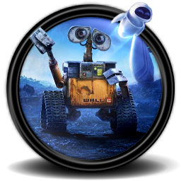 https://gyromoll.ru/images/upload/Wall-E-2-icon.png