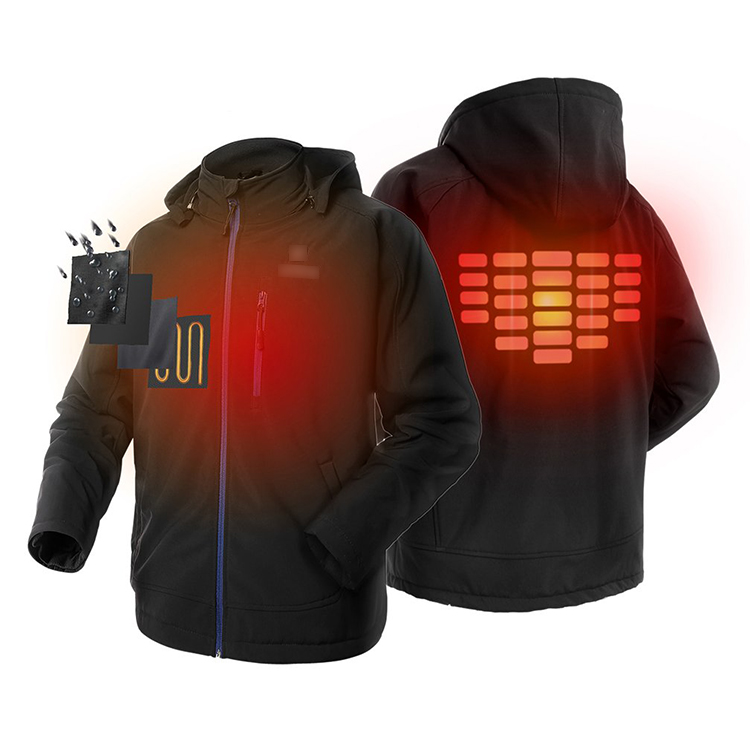 https://gyromoll.ru/images/upload/Women-Heated-Jacket-Men-Heating-Hoodies-with.jpg