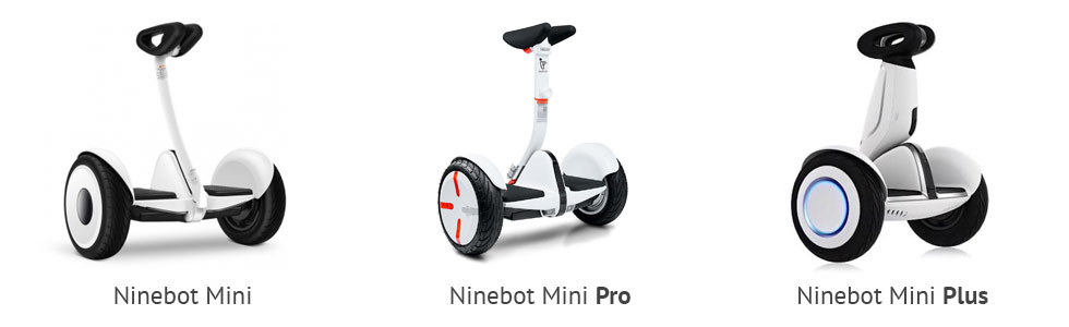 https://gyromoll.ru/images/upload/Xiaomi_Ninebot_Mini_Plus_2.jpg
