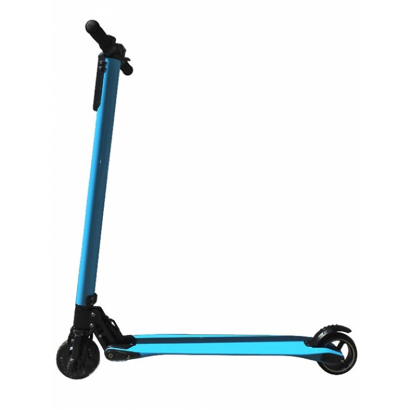 https://gyromoll.ru/images/upload/electric-scooter-alluminium-104-ah-pro-siniy-800x800.jpg