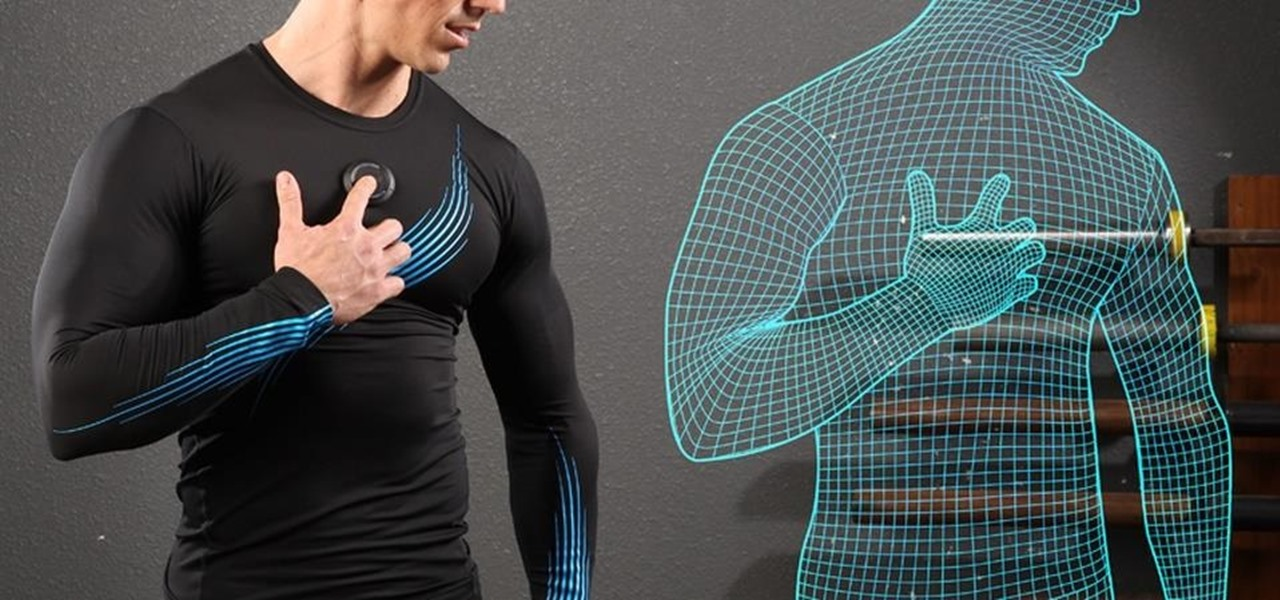 https://gyromoll.ru/images/upload/enfluxs-smart-clothing-lets-vr-user-control-their-avatar-just-by-moving.1280x600.jpg