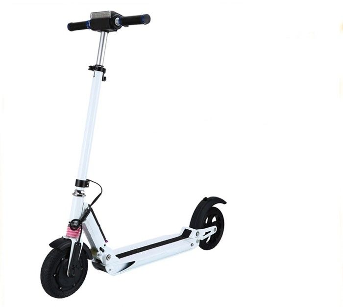 https://gyromoll.ru/images/upload/pl14019278-durable_8_inch_folding_electric_scooter_self_balance_drifting_scooter.jpg